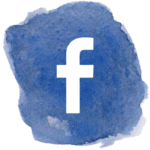 aquicon-facebook-icon-11