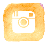 aquicon-instagram-icon-watercolor-png-0