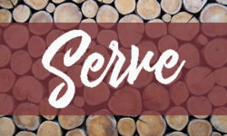 Saturday Serve with Rescue Her