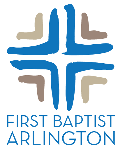 picture relating to Printable Spiritual Gifts Test Baptist identify Religious Presents Exploration - Initial Baptist Church Arlington