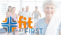 Featured-Fit at First
