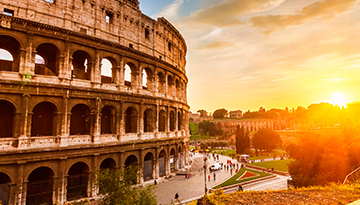 FEATURED-Rome