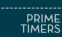 2nd HALF Adults Game Night . Primetimers . Oct 11