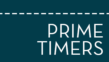 Featured Prime Timers