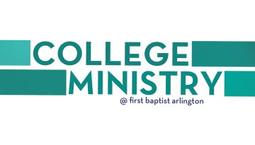 College Logo Horizontal