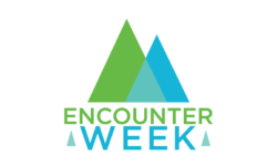 Encounter Week 2019 Registration is now OPEN!