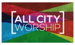 All City Worship