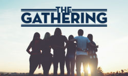 The Gathering Now Meets at 6:30