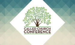 Called Church Conferences