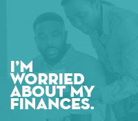 WorriedFinances