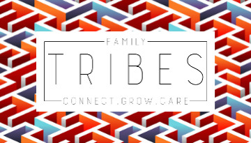 Tribes Featured